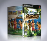 The Sims 2 Castaway (ps2)-thumb
