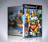 The Sims 2 Pets (PS2)-thumb