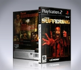 The Suffering (ps2)-thumb