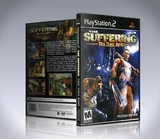 The Suffering Ties That Bind (ps2)-thumb