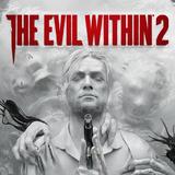 The Evil Within 2 Ключ (PC)-thumb