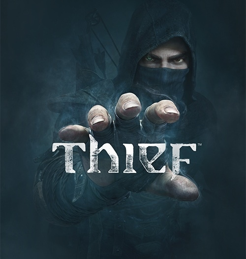 THIEF КЛЮЧ (PC)-thumb