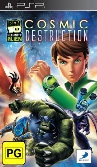 Ben 10 UA Cosmic Destruction (ESN)-thumb