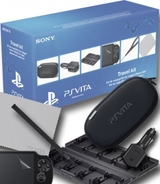 Travel Kit (PS Vita)-thumb