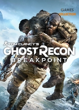 Ghost Recon Breakpoint (PC)-thumb