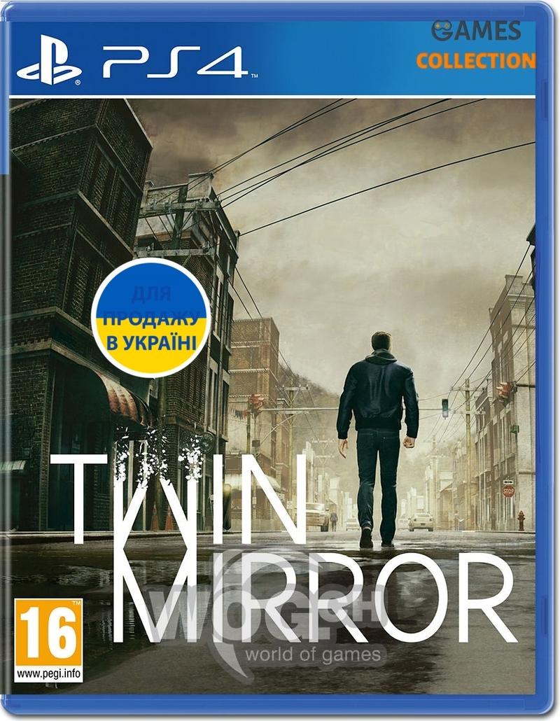 Twin Mirror (PS4)-thumb