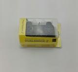 Джойстик Dualshock 2 проводной/Блистер (PS2)-thumb