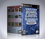 Ultimate Board Game Collection (PS2)-thumb