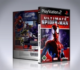 Ultimate Spider Man (ps2)-thumb