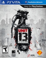 Unit 13 (PS Vita)-thumb