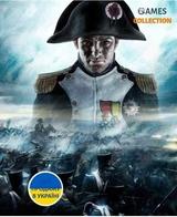 Napoleon: Total War (PC) КЛЮЧ-thumb