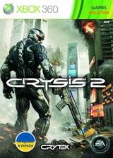 Crysis 2 (XBOX360)-thumb