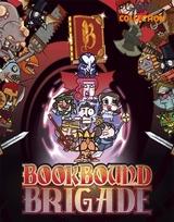 Bookbound Brigade (PC)-thumb