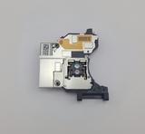 PS3 Super Slim Оптическая головка KES-850A-thumb
