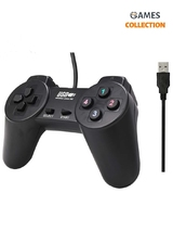 USB GAME PAD Без стиков (PC)-thumb