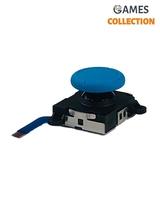 Joy-Con 3D аналоговый джойстик Nintendo Switch (Синий)-thumb