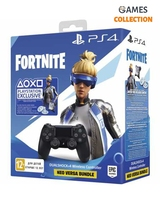 NEO Versa Fortnite Wireless Controller (PS4)-thumb