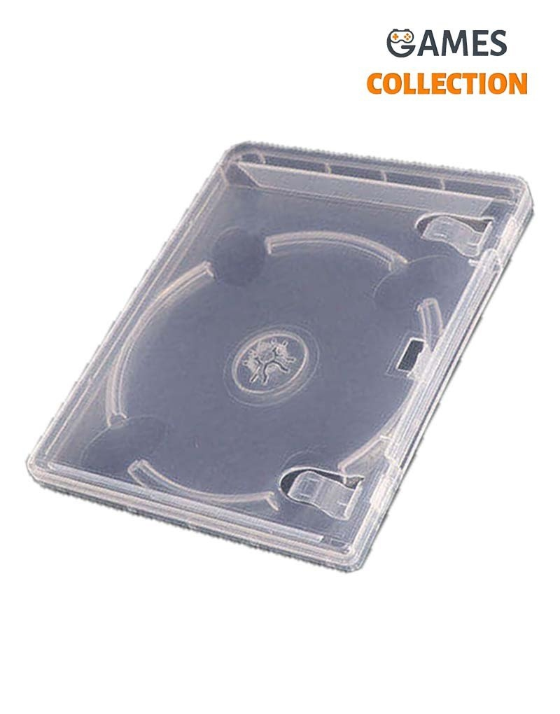 Пустая Новая Коробка ПС3 (PS3)-thumb