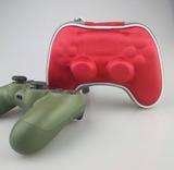 Защитный чехол (PS4)-thumb