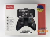 Wireless controller IPEGA 9067-thumb