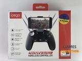 Wolaverine wireless controller IPEGA 9099-thumb