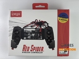 Red Spider wireless controller IPEGA 9055-thumb