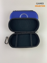 Чехол PSP 1000,2000,3000-thumb