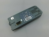 XBOX 360 FAT HDD 60GB  Жесткий Диск-thumb