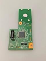 Плата включения RF module Xbox 360 Slim (E)-thumb