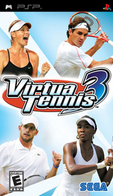 Virtua Tennis 3-thumb