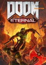 Doom Eternal (PC)-thumb