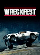 Wreckfest Ключ (PC)-thumb