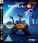 WALL-E (PS3)-thumb