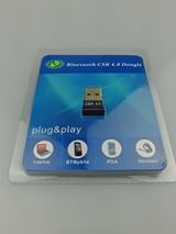 Bluetooth 4.0 Dongle Adapter CSR 4.0 USB 2.0-thumb