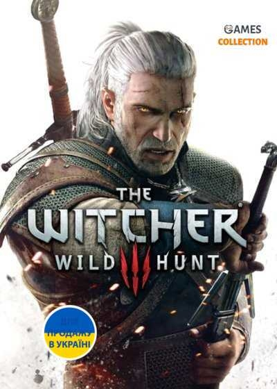 The Witcher 3: The Wild Hunt (PC)-thumb