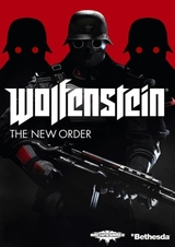WOLFENSTEIN: THE NEW ORDER (PC)-thumb