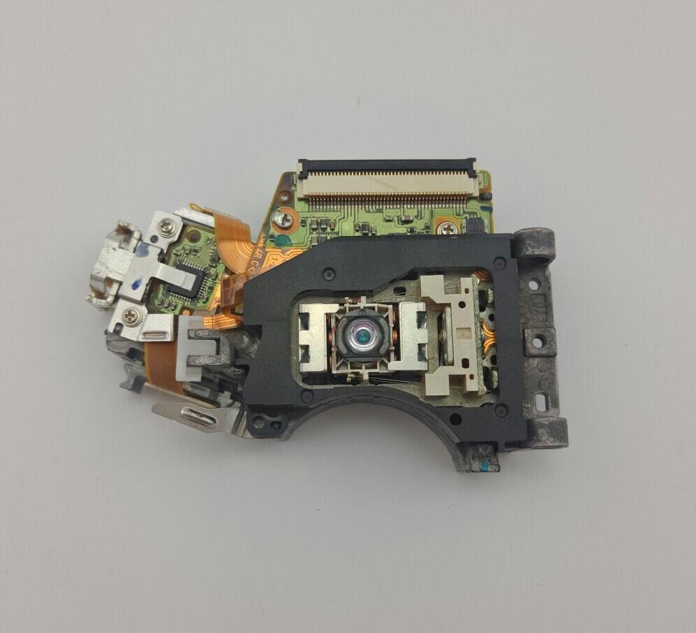 PS3 Phat  KES-400A / blue-ray DVD drive KEM-400AAA-thumb