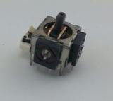 Механизм аналога 3D джойстика XBOX 360-thumb
