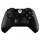 Беспроводный Controller (геймпад) к Xbox One-thumb