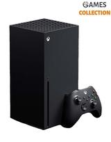 Xbox Series X-thumb