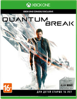 Quantum Break (Xbox One)-thumb