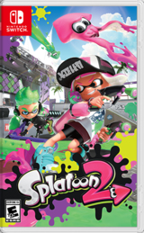 Splatoon 2 (Switch)-thumb