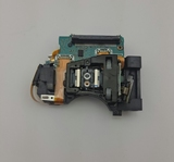 PS3 Slim  KES-450EAA / blue-ray DVD drive KEM-450EAA-thumb