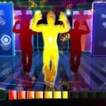Zumba Fitness: Join the Party (PS3 Move)